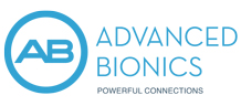 AB Advanced Bionics